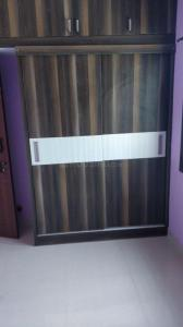 Gallery Cover Image of 1300 Sq.ft 2 BHK Independent House for rent in Rayasandra for 10000