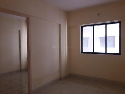 Gallery Cover Image of 380 Sq.ft 1 BHK Apartment for rent in Kanjurmarg East for 15000