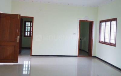 Gallery Cover Image of 700 Sq.ft 1 BHK Independent House for buy in Guduvancheri for 2800000