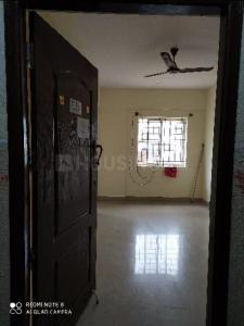Gallery Cover Image of 900 Sq.ft 2 BHK Apartment for rent in Krishnarajapura for 17000