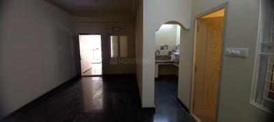 Gallery Cover Image of 520 Sq.ft 1 BHK Apartment for rent in Manikonda for 10000