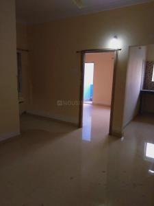 Gallery Cover Image of 450 Sq.ft 2 BHK Apartment for rent in Gachibowli for 25000