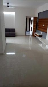 Gallery Cover Image of 1890 Sq.ft 3 BHK Apartment for rent in Gala Swing, Bopal for 23000