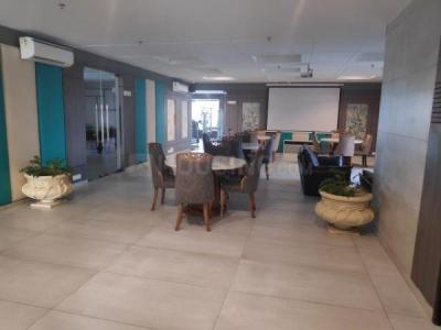 Gallery Cover Image of 1150 Sq.ft 3 BHK Apartment for buy in Arihant Arihant Ambar, Noida Extension for 5800000