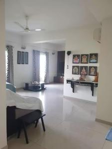 Gallery Cover Image of 1790 Sq.ft 3 BHK Apartment for buy in Kilpauk for 19000000