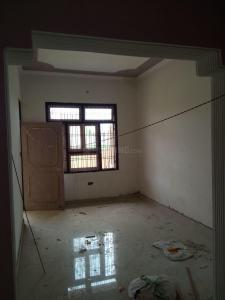 Gallery Cover Image of 900 Sq.ft 2 BHK Villa for buy in Gomti Nagar for 1950000
