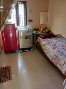 Gallery Cover Image of 1600 Sq.ft 3 BHK Independent House for buy in Thirumullaivoyal for 7800000