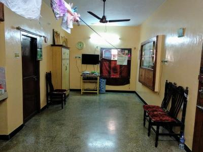 Gallery Cover Image of 855 Sq.ft 2 BHK Apartment for buy in Ambattur for 4300000