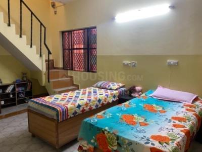 Bedroom Image of PG 4035387 Alaknanda in Alaknanda