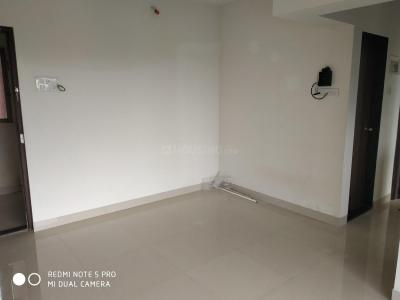 Gallery Cover Image of 620 Sq.ft 1 BHK Apartment for rent in Goregaon West for 30000