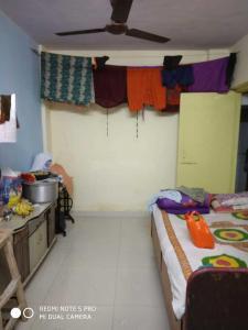 475 Sq.ft Residential Plot for Sale in Mira Road East, Mumbai