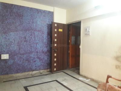 Gallery Cover Image of 650 Sq.ft 1 BHK Apartment for buy in Kandivali East for 8700000