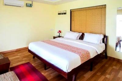 Gallery Cover Image of 300 Sq.ft 1 RK Apartment for rent in Vikhroli West for 8500
