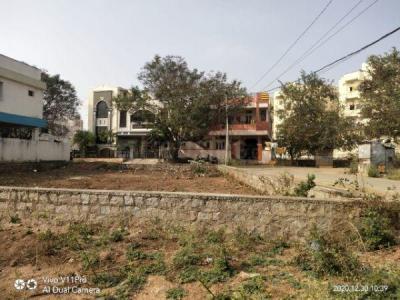 150 Sq.ft Residential Plot for Sale in Kondapur, Hyderabad
