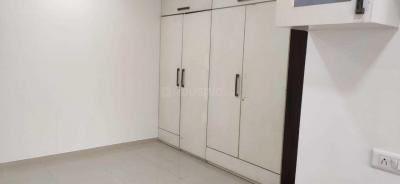 Gallery Cover Image of 1175 Sq.ft 2 BHK Apartment for rent in Kharghar for 25000