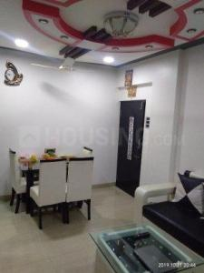 Gallery Cover Image of 1150 Sq.ft 2 BHK Apartment for buy in Ulhasnagar for 5800000