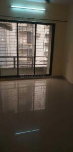 Gallery Cover Image of 995 Sq.ft 2 BHK Apartment for rent in Astha Aakruti Kiran, Mira Road East for 14000