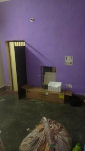Gallery Cover Image of 700 Sq.ft 2 BHK Independent House for rent in Mehrauli for 10000