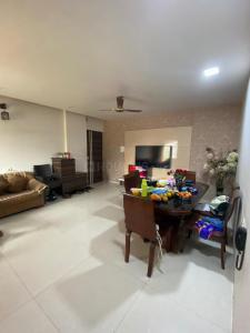 Gallery Cover Image of 1700 Sq.ft 3 BHK Apartment for buy in SB Tirupati Grande, Virar West for 9800000