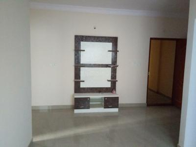 Gallery Cover Image of 850 Sq.ft 2 BHK Apartment for rent in Bommanahalli for 17500