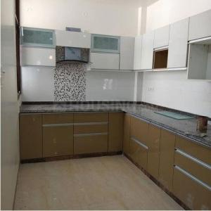 Gallery Cover Image of 1110 Sq.ft 2 BHK Apartment for rent in Nungambakkam for 36000