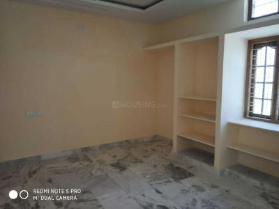 Gallery Cover Image of 1350 Sq.ft 2 BHK Villa for rent in Beeramguda for 10500