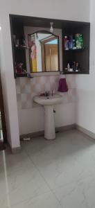 Gallery Cover Image of 1170 Sq.ft 2 BHK Apartment for buy in Rajapushpa Apartment, Attapur for 6500000