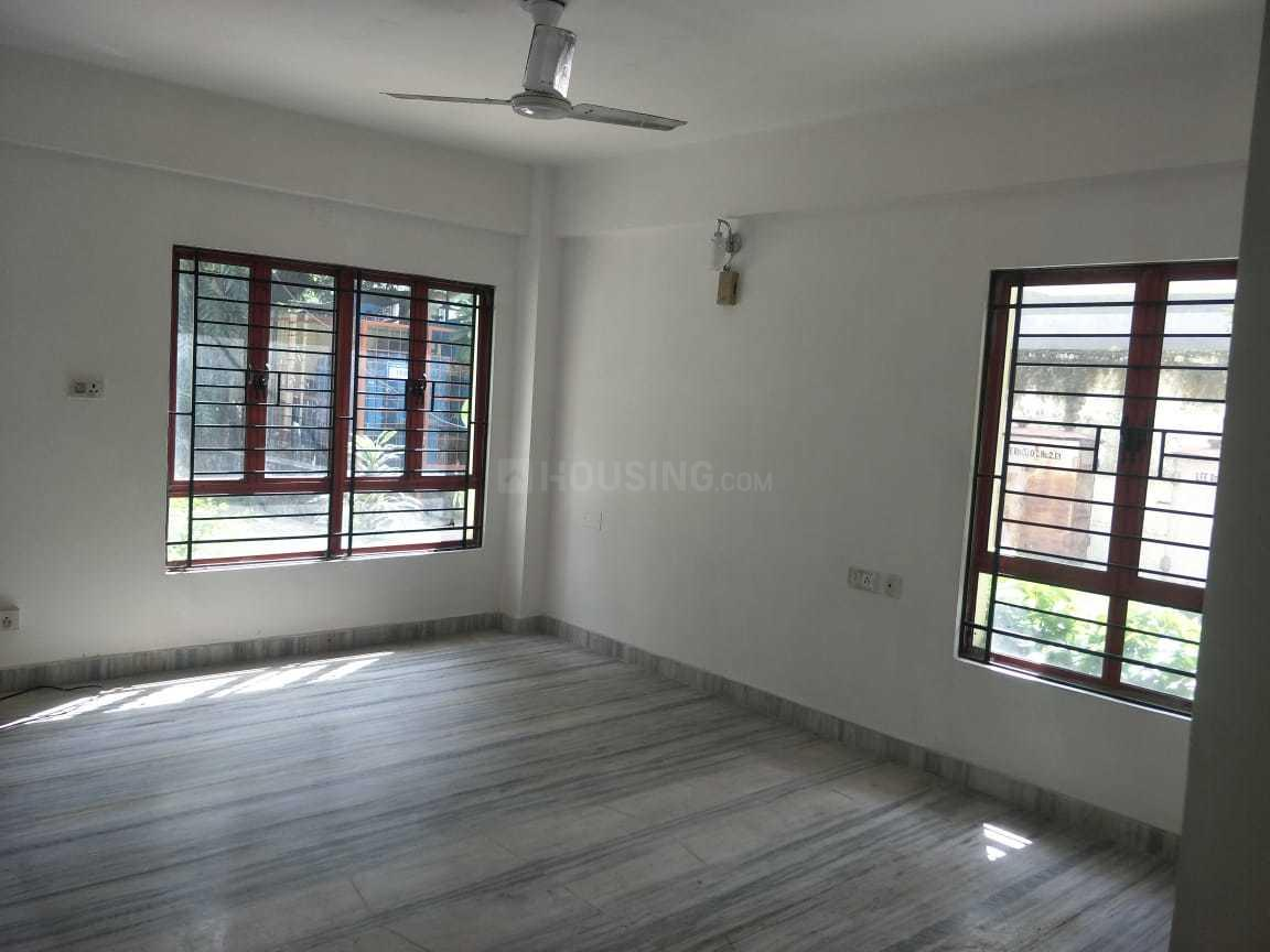 Bedroom Image of 2200 Sq.ft 3 BHK Apartment for rent in Elgin for 75000