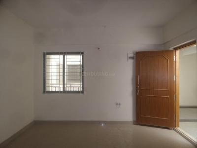 Gallery Cover Image of 979 Sq.ft 2 BHK Apartment for buy in RR Nagar for 3300000