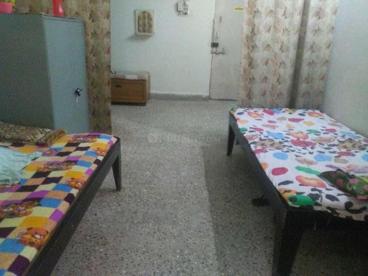 Bedroom Image of PG 4194940 New Kalyani Nagar in Kalyani Nagar