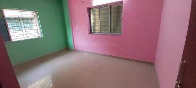 Gallery Cover Image of 1440 Sq.ft 6 BHK Villa for buy in VIP Nagar for 10000000