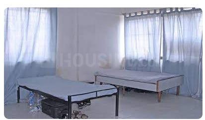 Bedroom Image of Vaishnavi Enterprises PG in Koregaon Park