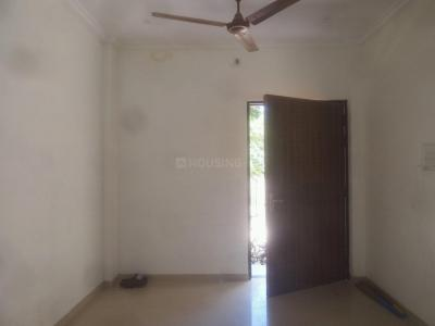 Gallery Cover Image of 1600 Sq.ft 2 BHK Independent House for buy in Vasai West for 9900000