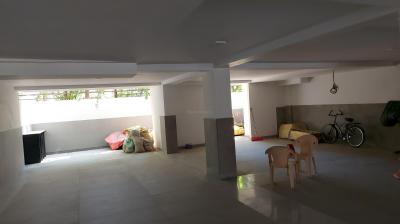 Gallery Cover Image of 2500 Sq.ft 4 BHK Independent Floor for buy in DLF Phase 2, DLF Phase 2 for 32500000