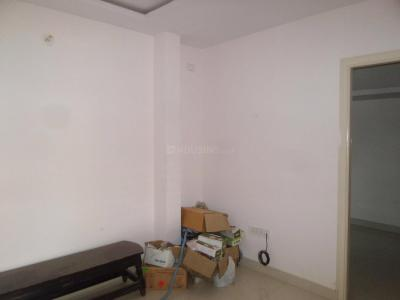 Gallery Cover Image of 2600 Sq.ft 5 BHK Independent House for buy in Hennur Main Road for 11500000