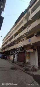 Gallery Cover Image of 850 Sq.ft 2 BHK Apartment for buy in Sukhsagar Nagar for 2543520