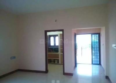 Gallery Cover Image of 960 Sq.ft 2 BHK Apartment for buy in Kovilambakkam for 4992000