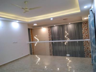 Gallery Cover Image of 607 Sq.ft 1 BHK Apartment for buy in Miyapur for 2566666