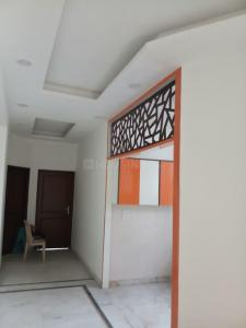 Gallery Cover Image of 800 Sq.ft 2 BHK Independent Floor for rent in Preet Vihar for 13000