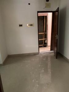Gallery Cover Image of 400 Sq.ft 1 BHK Apartment for buy in Pravat Apartment, Bansdroni for 1600000