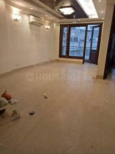 Gallery Cover Image of 1800 Sq.ft 3 BHK Apartment for rent in Central Green Avenue, New Industrial Township for 24000