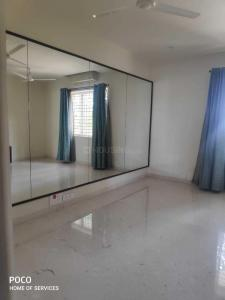 Gallery Cover Image of 6000 Sq.ft 4 BHK Independent House for rent in Kotivakkam for 200000