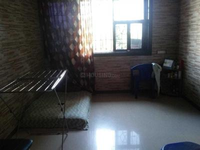 Gallery Cover Image of 625 Sq.ft 1 BHK Apartment for rent in Santacruz East for 38000