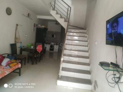 Gallery Cover Image of 1692 Sq.ft 3 BHK Independent House for buy in Narolgam for 6000000