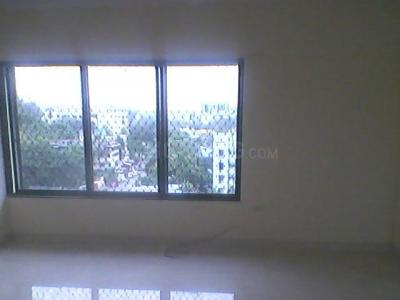 Gallery Cover Image of 1300 Sq.ft 2 BHK Apartment for rent in Andheri East for 38000