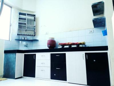 Gallery Cover Image of 1274 Sq.ft 2 BHK Apartment for rent in Jodhpur for 13000