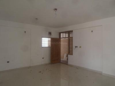 Gallery Cover Image of 1825 Sq.ft 3 BHK Apartment for buy in Vijayanagar for 11900000