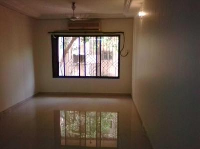 Gallery Cover Image of 1525 Sq.ft 3 BHK Apartment for rent in Santacruz East for 75000