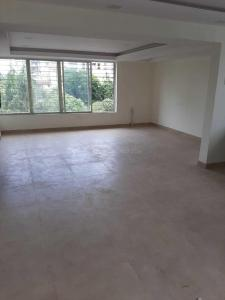 Gallery Cover Image of 2300 Sq.ft 5 BHK Apartment for rent in Shivaji Nagar for 55000