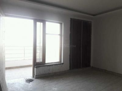 Gallery Cover Image of 1200 Sq.ft 2 BHK Independent Floor for buy in Green Field Colony for 3800000